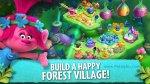 دانلود بازی Trolls: Crazy Party Forest برای اندروید