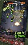 دانلود بازی Zap Zombies برای اندروید