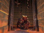 دانلود بازی Dungeon Monsters - RPG برای اندروید