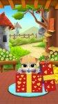 دانلود بازی Emma The Cat برای اندروید