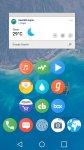دالود نرم افزار Pixel Icon Pack برای اندروید