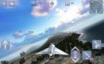 دانلود بازی FoxOne Special Missions Free برای اندروید