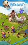 دانلود بازی Brutal Age: Horde Invasion برای اندروید