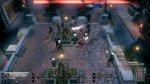 دانلود بازی Breach & Clear: Deadline Rebirth برای کامپیوتر