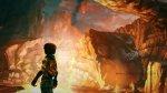 دانلود بازی Silence The Whispered World 2 برای کامپیوتر