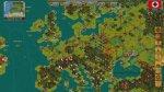 دانلود بازی Strategic War in Europe برای کامپیوتر