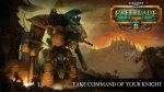 دانلود بازی Warhammer 40,000 برای اندروید