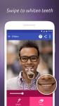دانلود نرم افزار Photo Editor & Perfect Selfie v8.0 ویرایش و روتوش عکس سلفی برای اندروید