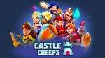 دانلود بازی Castle Creeps TD برای اندروید