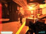 دانلود بازی alpha prime برای ویندوز