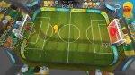 دانلود بازی Football Blitz برای اندروید