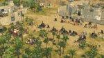 دانلود بازی Stronghold Crusader 2 برای ویندوز