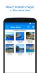 نرم افزار Photo & Picture Resizer Premium