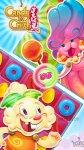 دانلود بازی Candy Crush Jelly Saga برای اندروید