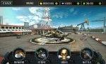 دانلود بازی Gunship Strike 3D برای اندروید