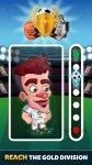 دانلود بازی Head Soccer La Liga برای اندروید