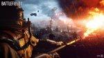 بازی Battlefield 1 بتلفیلد 1