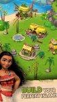 دانلود بازی Moana Island Life برای اندروید