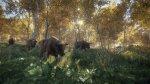 دانلود theHunter: Call of the Wild برای اندروید