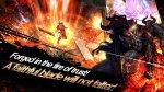 دانلود بازی Iron Knights برای اندروید