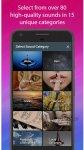 دانلود Sleep Orbit: Relaxing 3D Sound برای اندروید