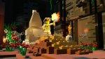 دانلود LEGO Worlds برای ویندوز