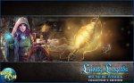 دانلود Living Legends: Bound Full برای اندروید