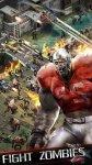 دانلود Last Empire - War Z: Strategy برای اندروید