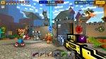 دانلود Pixel Gun 3D برای اندروید