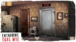 دانلود Spotlight: Room Escape بݛای اندݛوید