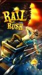 دانلود Rail Rush برای اندروید