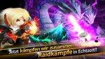 دانلود Summoners War: Sky Arena برای اندروید