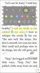 دانلود Bookari Epub PDF Ebook Reader برای اندروید