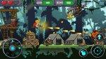 دانلود Metal Shooter: Super Soldiers برای اندروید