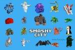 دانلود Smashy City برای اندروید