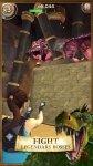 دانلود Lara Croft: Relic Run برای اندروید