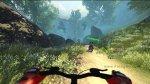 دانلود MTB DownHill: Multiplayer برای اندروید
