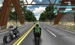 دانلود Asphalt Bikers FREE برای اندروید