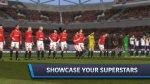 دانلود Dream League Soccer 2017 برای اندروید