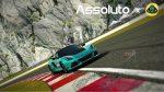دانلود Assoluto Racing بݛای اندݛوید