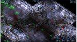 دانلود Alien Shooter TD برای ویندوز