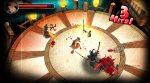 دانلود Ninja Avenger Dragon Blade برای ویندوز