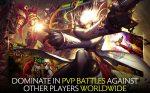 دانلود Kritika: The White Knights برای اندروید
