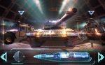 دانلود Invasion: Modern Empire برای اندروید