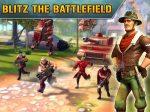 دانلود Blitz Brigade - Online FPS برای اندروید