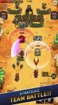دانلود Wonder Knights : Pesadelo برای اندروید