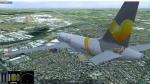 دانلود Ready for Take off برای ویندوز