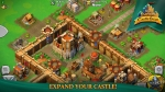 دانلود Age of Empires: Castle Siege برای اندروید