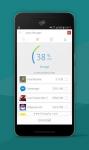 نرم افزار Avira Optimizer Premium