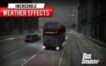 نرم افزار Bus Simulator 17